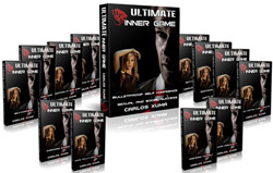 Ultimate Inner Game - Download Only