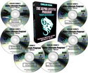 Alpha Lifestyle DVDs
