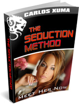 The Seduction Method