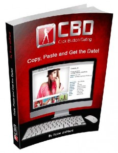 cbd-ebook-3d