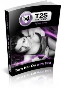 t2s-ebook-3d