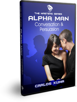 Secrets of the alpha male pdf